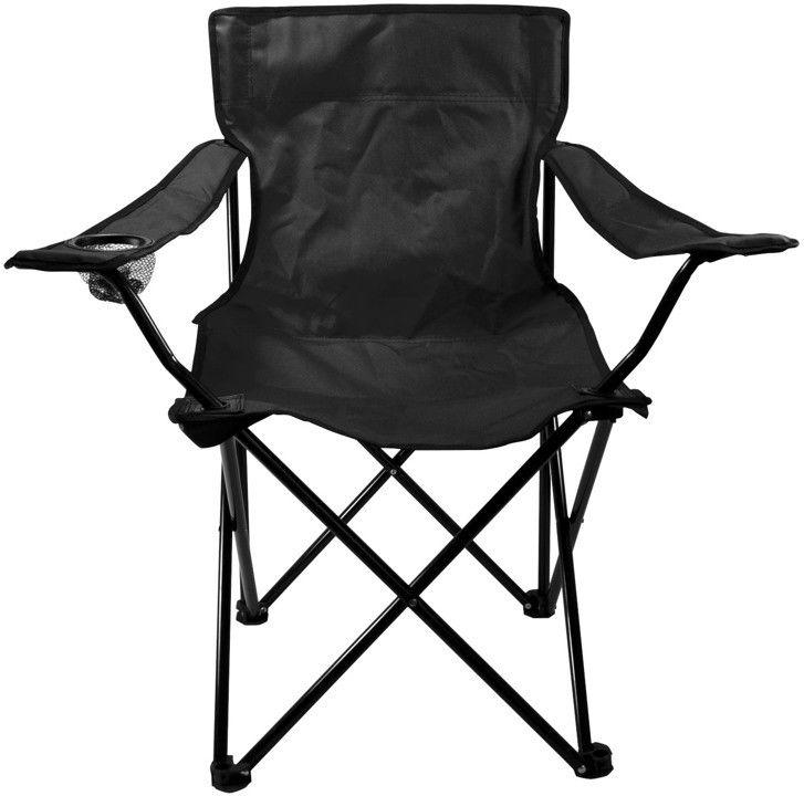 Krzesło turystyczne składane Abbey