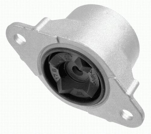 poduszka gumowa górnego mocowania amortyzatora T Lemforder