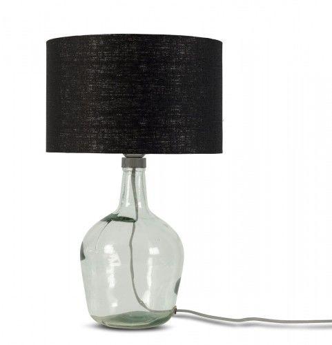 Lampa stołowa Murano S