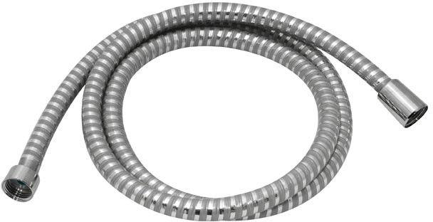 Wąż prysznicowy Hansgrohe Mariflex 1,5 m chrom