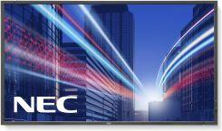 Monitor wielkoformatowy NEC MultiSync  P403 (60003477) + UCHWYT i KABEL HDMI GRATIS !!! MOŻLIWOŚĆ NEGOCJACJI  Odbiór Salon WA-WA lub Kurier 24H. Zadzwoń i Zamów: 888-111-321 !!!