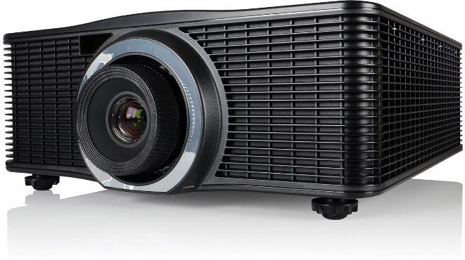 Projektor Optoma ZU650 - Projektor archiwalny - dobierzemy najlepszy zamiennik: 71 784 97 60.