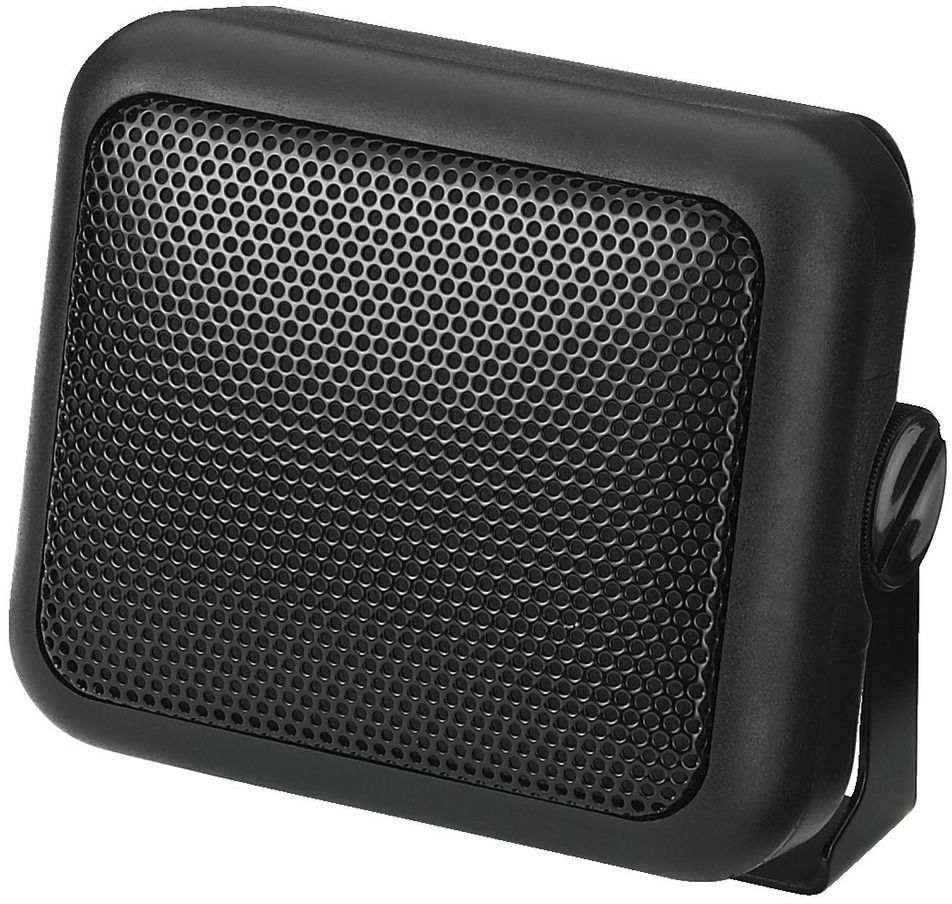 Monacor AES-6 - kompaktowy głośnik