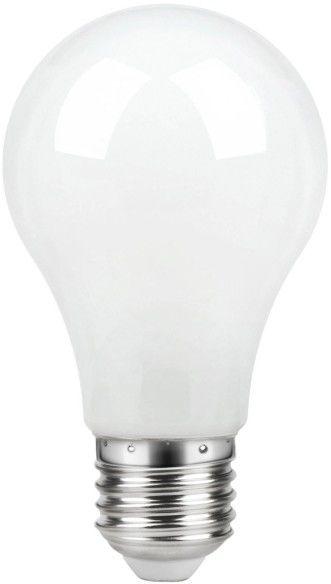 Żarówka LED Diall A60 E27 1055 lm 2700/4000 K