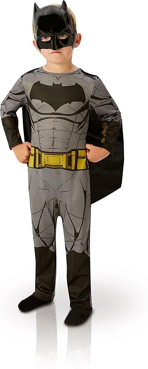 Rubie''s 3620421 - kostium Batman Child