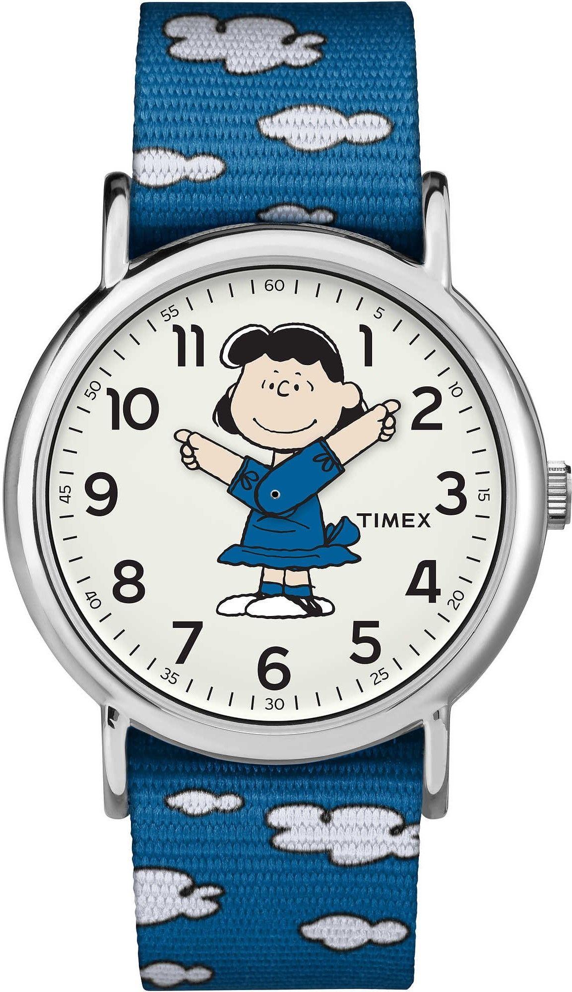 Timex TW2R41300 > Wysyłka tego samego dnia Grawer 0zł Darmowa dostawa Kurierem/Inpost Darmowy zwrot przez 100 DNI
