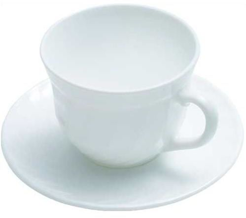 Filiżanka do herbaty TRIANON (bez spodka)