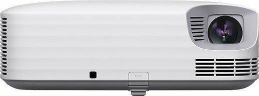 Projektor Casio XJ-S400W+ UCHWYTorazKABEL HDMI GRATIS !!! MOŻLIWOŚĆ NEGOCJACJI  Odbiór Salon WA-WA lub Kurier 24H. Zadzwoń i Zamów: 888-111-321 !!!