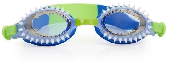 Okulary do pływania, Rekin Młot, Bling2O