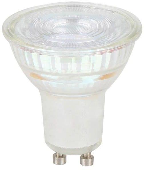 Żarówka LED Diall GU10 345 lm 2700/4000 K