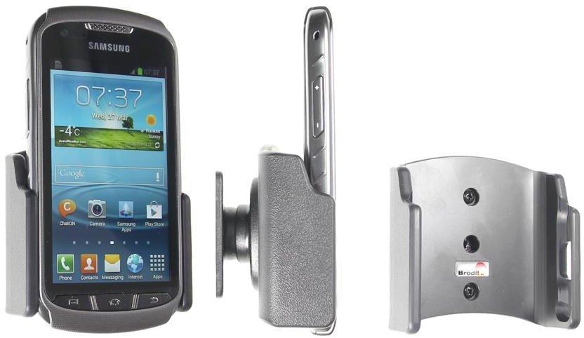 Uchwyt pasywny do Samsung Galaxy Xcover 2 & Samsung S7710