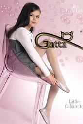 Little Cabarette - Rajstopy kabaretki