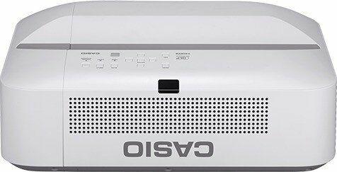 Projektor Casio XJ-UT352W+ UCHWYTorazKABEL HDMI GRATIS !!! MOŻLIWOŚĆ NEGOCJACJI  Odbiór Salon WA-WA lub Kurier 24H. Zadzwoń i Zamów: 888-111-321 !!!