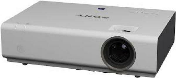 Projektor SONY VPL-EX225 + UCHWYT i KABEL HDMI GRATIS !!! MOŻLIWOŚĆ NEGOCJACJI  Odbiór Salon WA-WA lub Kurier 24H. Zadzwoń i Zamów: 888-111-321 !!!