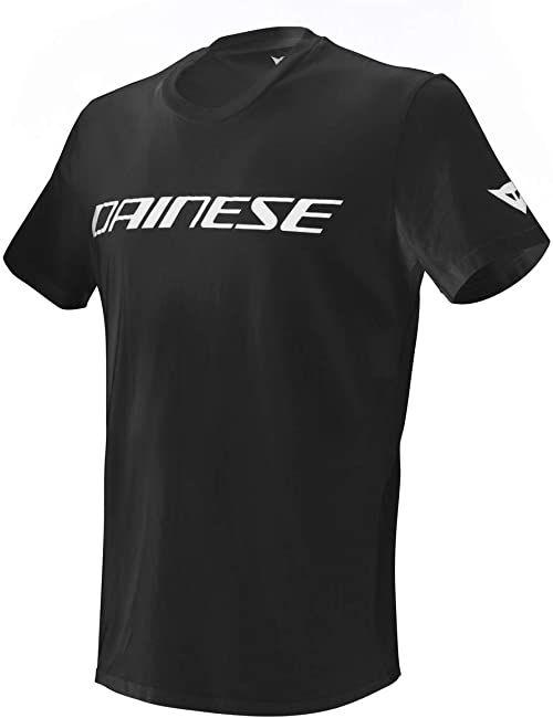 Dainese męska koszulka AWA Zip Jersey 3 MTB, czarno-szara/jasnożółta, S