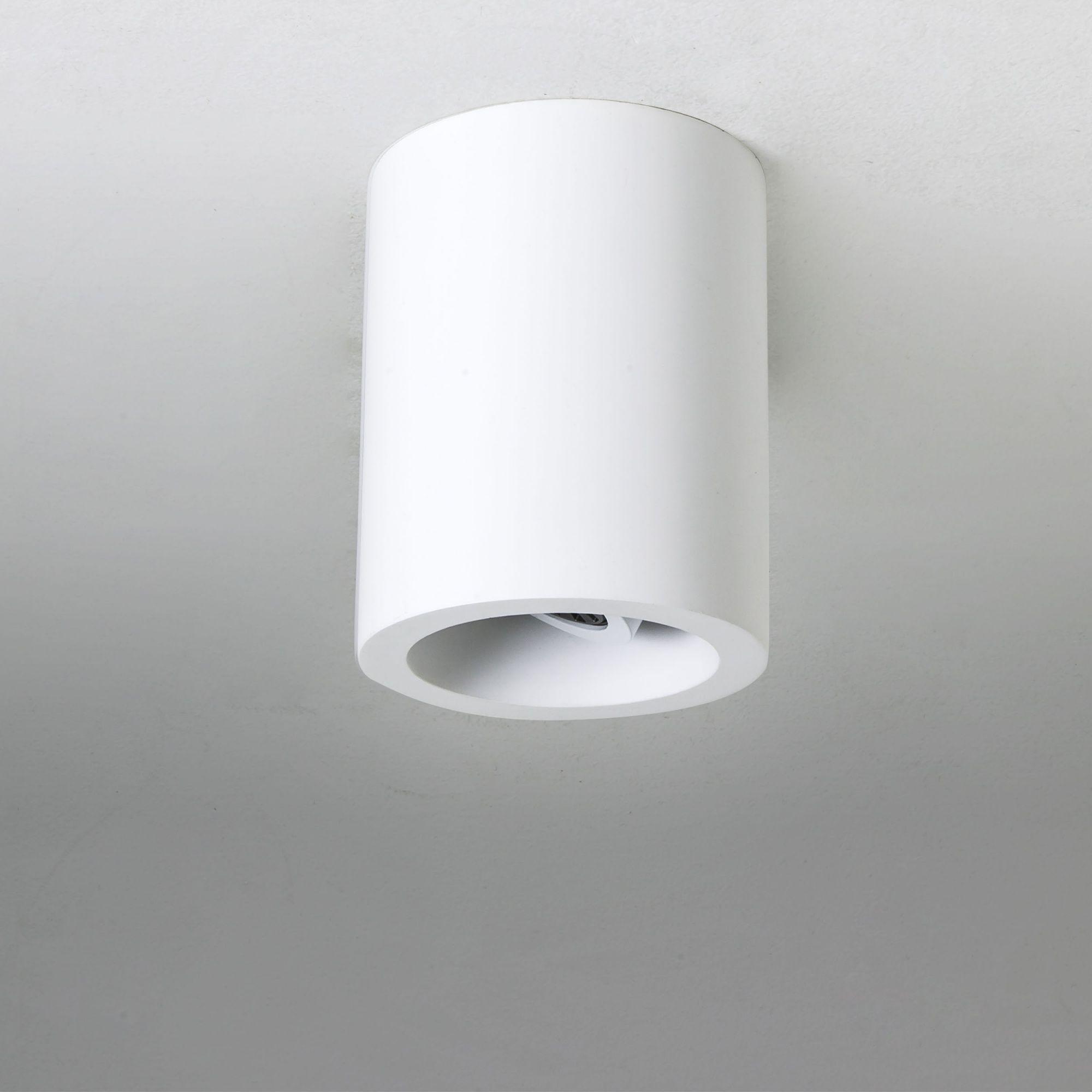 Oprawa sufitowa Osca 140 5685 Astro Lighting