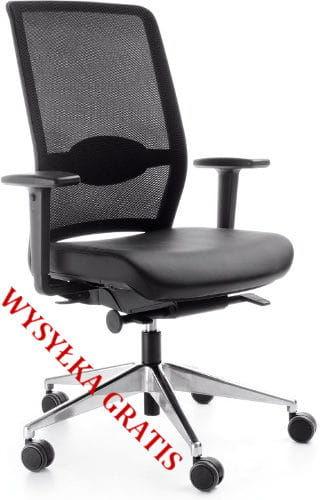 Fotel ergonomiczny Veris Net