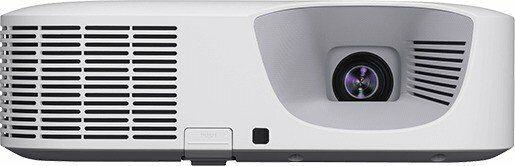 Projektor Casio XJ-F101W+ UCHWYTorazKABEL HDMI GRATIS !!! MOŻLIWOŚĆ NEGOCJACJI  Odbiór Salon WA-WA lub Kurier 24H. Zadzwoń i Zamów: 888-111-321 !!!
