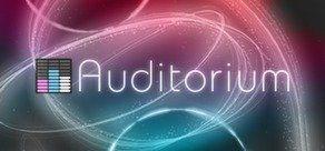 Auditorium (PC) Klucz Steam