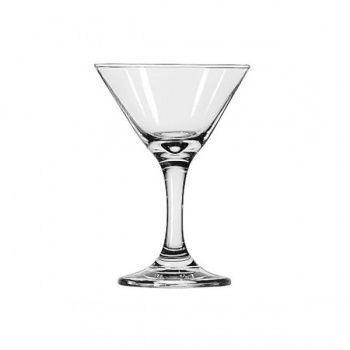 Kieliszek do martini EMBASSY