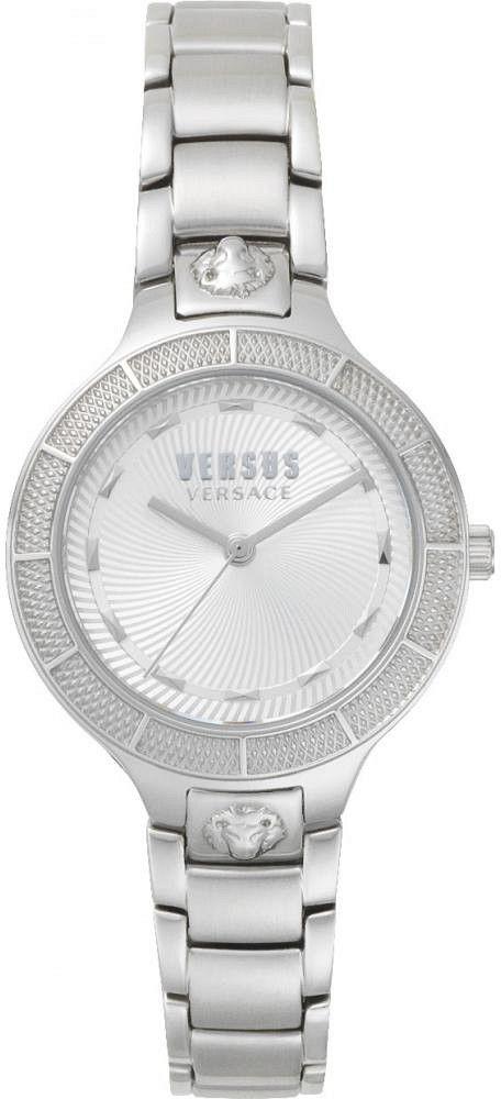 Zegarek damski Versus Versace Claremont
