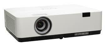 Projektor EIKI EK-121W+ UCHWYTorazKABEL HDMI GRATIS !!! MOŻLIWOŚĆ NEGOCJACJI  Odbiór Salon WA-WA lub Kurier 24H. Zadzwoń i Zamów: 888-111-321 !!!