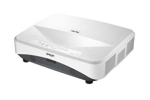 Projektor Vivitek DH765Z-UST + UCHWYTorazKABEL HDMI GRATIS !!! MOŻLIWOŚĆ NEGOCJACJI  Odbiór Salon WA-WA lub Kurier 24H. Zadzwoń i Zamów: 888-111-321 !!!