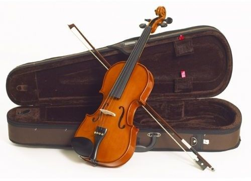 Stentor 1018C skrzypce 3/4 seria Standard