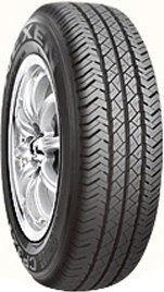 Roadstone CP321 195/75R16 110/108 Q C