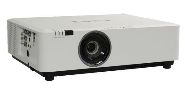 Projektor EIKI EK-355U+ UCHWYTorazKABEL HDMI GRATIS !!! MOŻLIWOŚĆ NEGOCJACJI  Odbiór Salon WA-WA lub Kurier 24H. Zadzwoń i Zamów: 888-111-321 !!!
