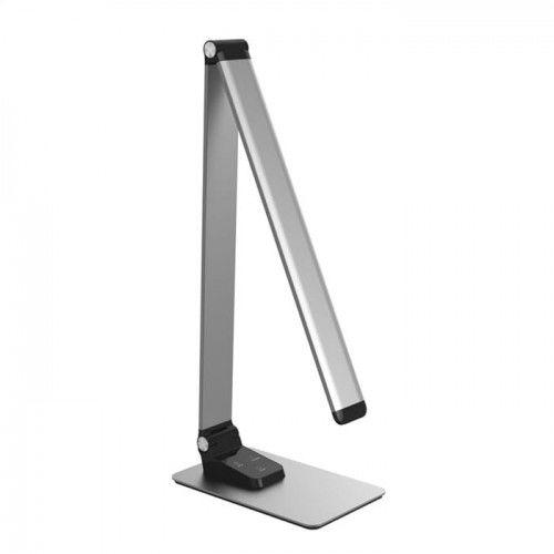 Lampka biurkowa LED 16,5W ze zmienną temperaturą i wbudowaną ładowarką