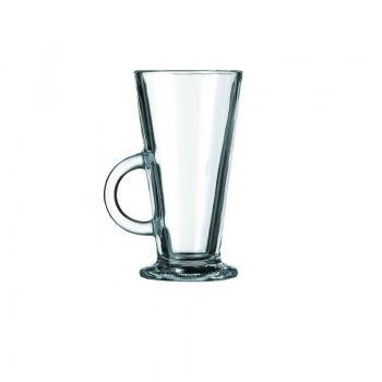 Szklanka IRISH COFFEE Libbey
