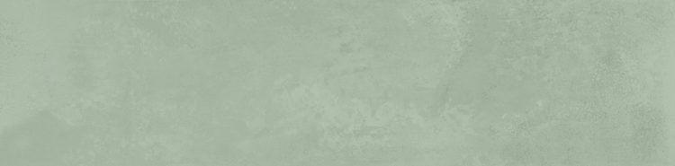 Uptown Green 7.4x29.75 zielone kafelki