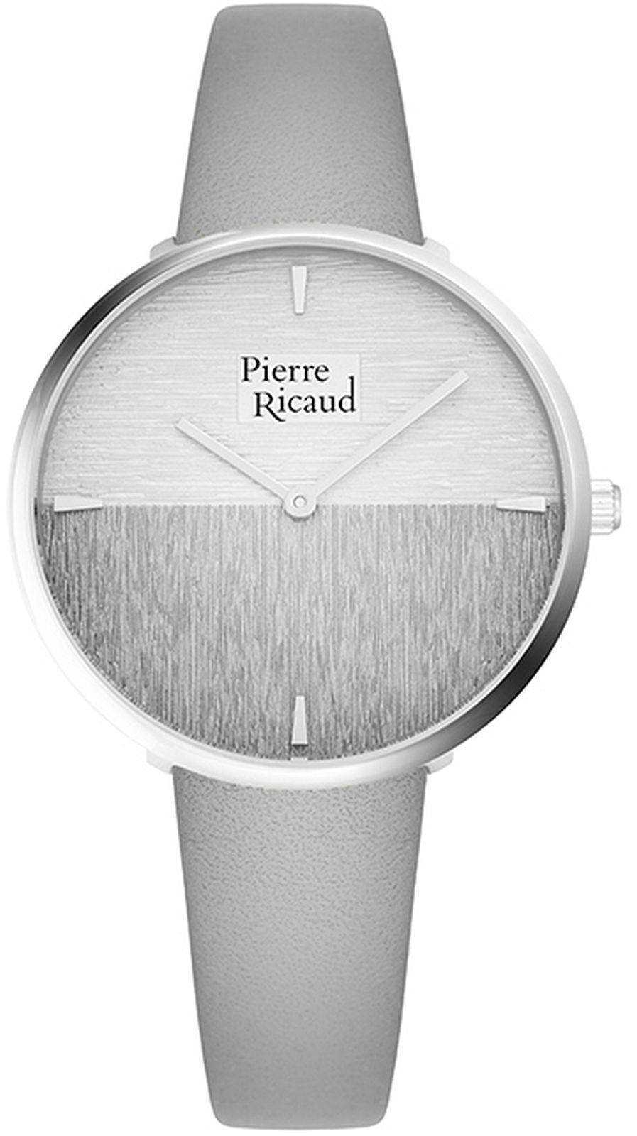 Pierre Ricaud P22086.5G13Q > Wysyłka tego samego dnia Grawer 0zł Darmowa dostawa Kurierem/Inpost Darmowy zwrot przez 100 DNI