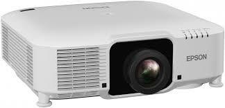 Projektor Epson EB-L1050U+ UCHWYTorazKABEL HDMI GRATIS !!! MOŻLIWOŚĆ NEGOCJACJI  Odbiór Salon WA-WA lub Kurier 24H. Zadzwoń i Zamów: 888-111-321 !!!