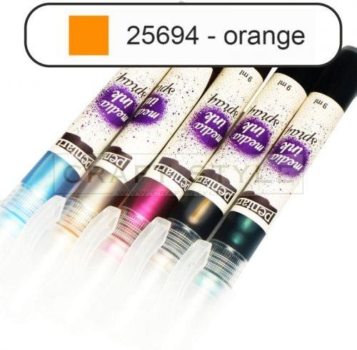 Media Ink Spray 9 ml - POMARAŃCZ (25694)