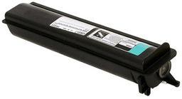 Zgodny Toner do Toshiba e-Studio 230L 280 280L T-2320E IP-T2320