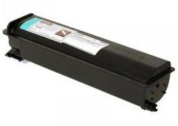 Zgodny Toner do Toshiba e-STUDIO 233 283 T-2840E IP-T2840