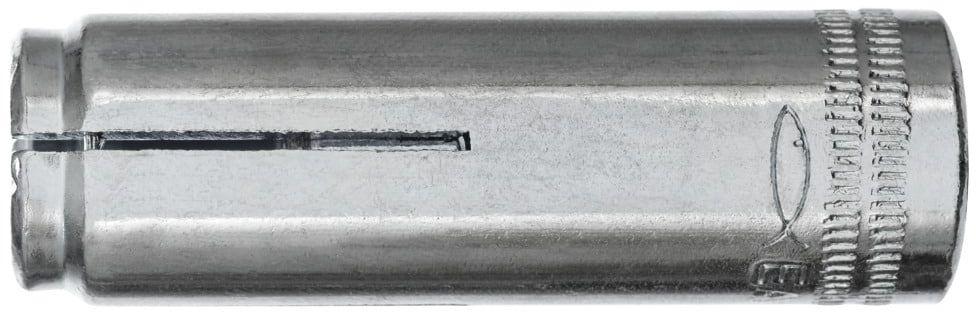 Fischer Kotwa wbijana EA M10 N (90161)