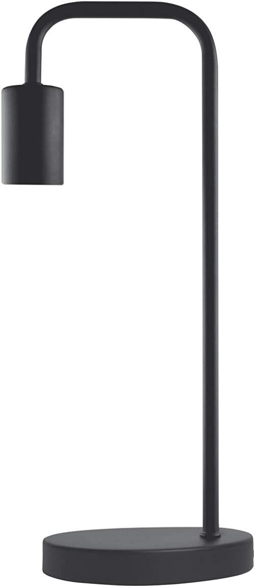 LEDVANCE Oprawa oświetleniowa do montażu podwieszanego: for stolik, E27, Vintage 1906  Pipe / 220 240 V, materiał: steel, IP20