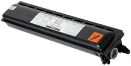 Zgodny Toner do Toshiba e-Studio 181 182 211 212 242 T-1810E IP-T1810E