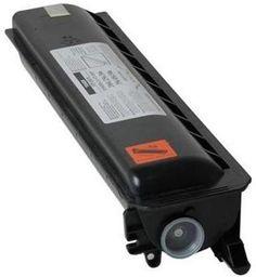 Zgodny Toner do Toshiba e-STUDIO 206 256 306 356 456 506 T-4590E IP-T4590