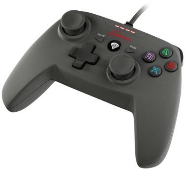 Gamepad NATEC-GENESIS P58