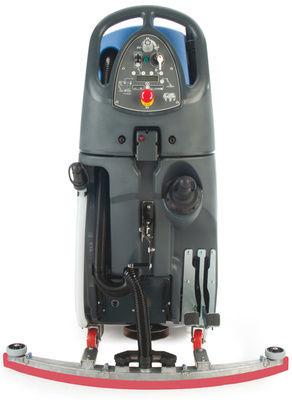 Numatic TTV 5565 maszyna czyszcząca