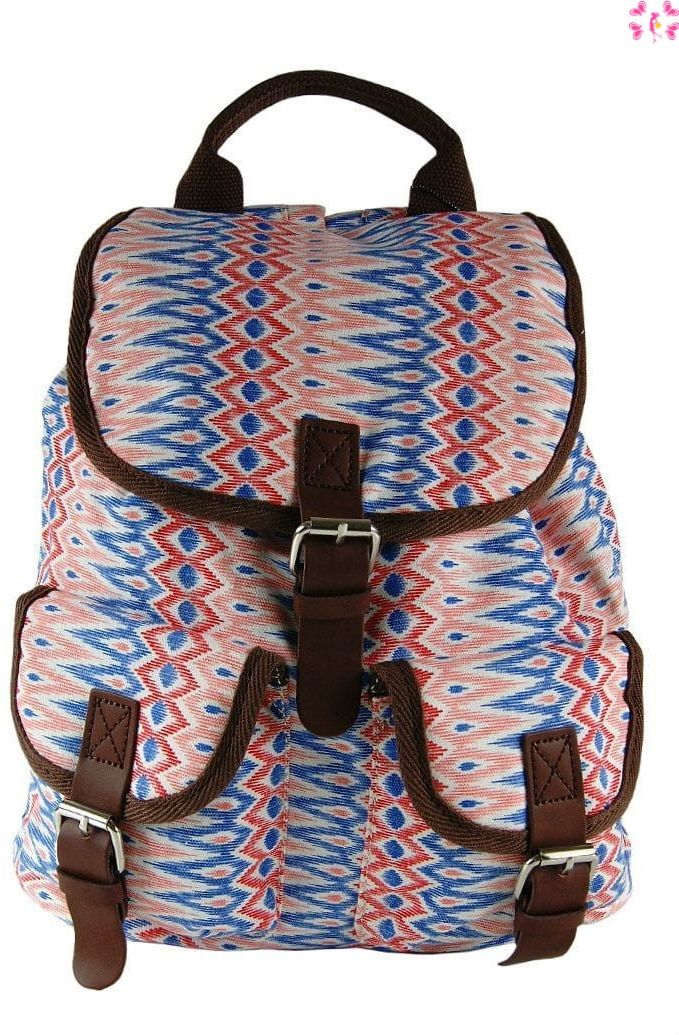 Plecak DUDLIN R632