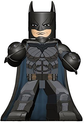 INJUSTICE BATMAN VINIMATE