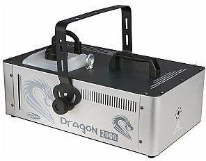 Wytwornica dymu Showtec Dragon 2000 W