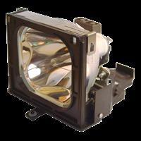 Lampa do PHILIPS cSmart - oryginalna lampa w nieoryginalnym module