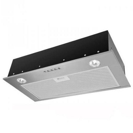 Okap Ciarko SL-BOX I tel. (22) 266 82 20 I Raty 0 % I Bezpieczne zakupy I Płatności online !