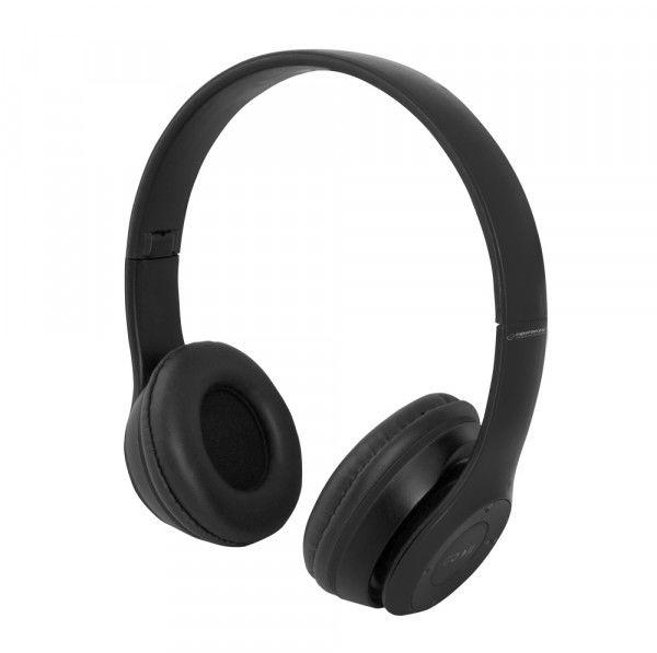 EH215K Esperanza słuchawki bluetooth melody